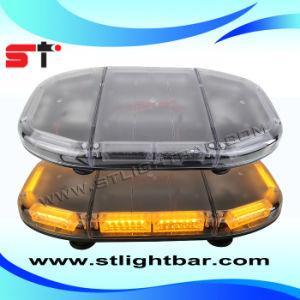 Super Bright LED Mini Light Bar (MLB1210)