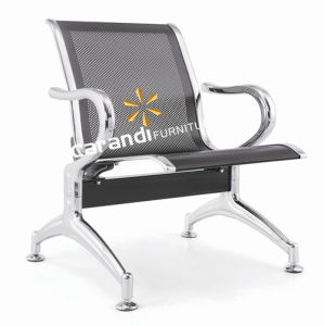 2015 Hot Sale Metal Furniture Airport Chair (Rd 820)
