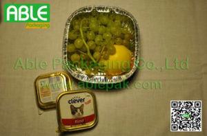 Korean Noodle Bowl Food Container