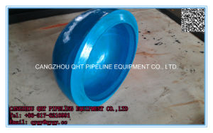 Wp11 Wp12 Wp22 Extra Thickness Alloy Steel Pipe End Cap pictures & photos
