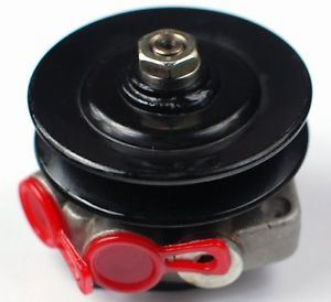 Deutz Engine Lift Pump 0211 2673 pictures & photos