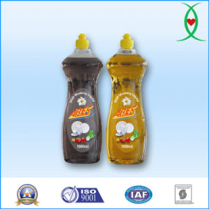 Healthy Safety High Quality Competitive Price Detergent Dish Washing Liquid pictures & photos