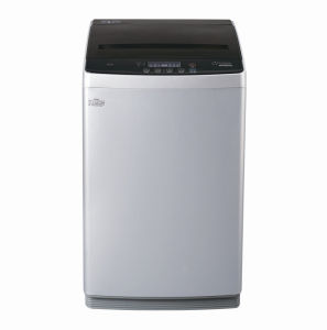 8.0kg Fully Auto Washing Machine (PCM body/ Glass lid) Model XQB80-818 pictures & photos