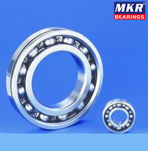 Thrust Ball Bearing 52202