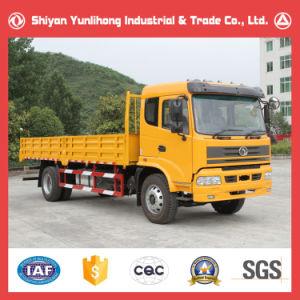 10ton/15 Ton Lorry Truck Price pictures & photos