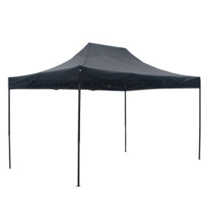3X4 Outdoor Folding Gazebo Canopy Tent pictures & photos