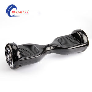 Overseas Warehouse Taotao Tech Mainboard Two Wheel Self Balancing Electric Scooter with UL 60950-1 Certificate pictures & photos