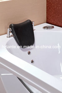Hot Sales Indoor Massage Swim SPA (TLP-633-G) pictures & photos