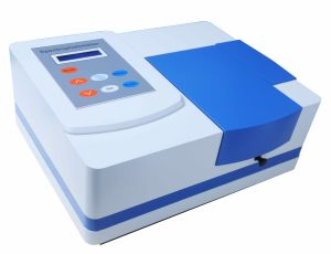Wincom Lab Analyzer UV/Vis Spectrophotometer pictures & photos