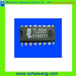 PIR IC for Automatic Light System (TL0001) pictures & photos