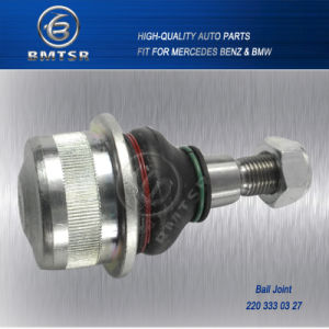S-Class Front Lower Ball Joint for S-Class W220 2203330327 pictures & photos