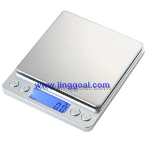 Promotional Digital Scale pictures & photos