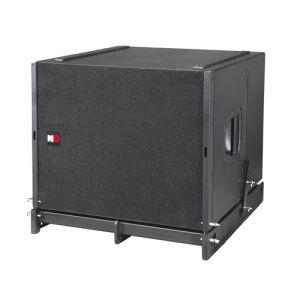 The Line Array /Professional Speaker /Subwoofer/ HiFi Speaker /Loudspeakr /Hot Sale Speakerkt1.18W pictures & photos