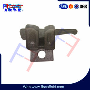 Drop Forged Ringlock (FF-0001) pictures & photos