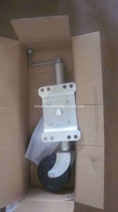 Heavy Duty Jockey Wheel /Trailer Jack pictures & photos