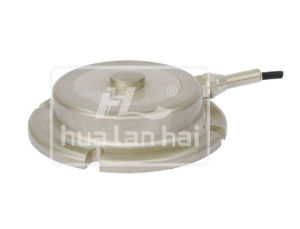 Spoke&Round Style Load Cell (CZL201) pictures & photos