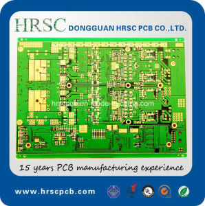 Roll Forming Machine China PCBA&PCB Design pictures & photos