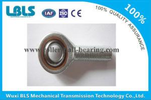 (PHS12) Femail Rod End Bearing Radial Spherical Plain Bearings
