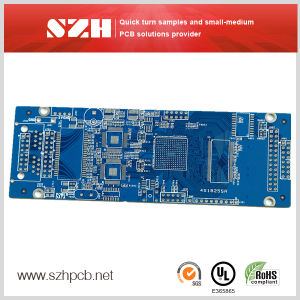 DVR DVD Player Circuit Board pictures & photos