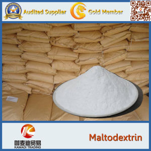 Non Gmo Corn Maltodextrin, De 8-30 Malto Dextrin High Purity pictures & photos