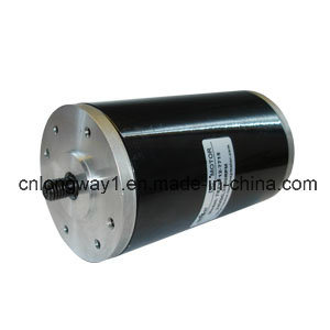 12V PMDC Motor for Printer pictures & photos