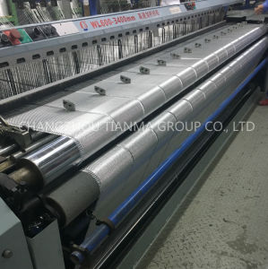 Glass Fiber 200 G/M2 Woven Roving pictures & photos