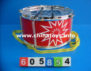 Jazzy Drum Toy for Kids, Jazziness Drum Toys (605854) pictures & photos