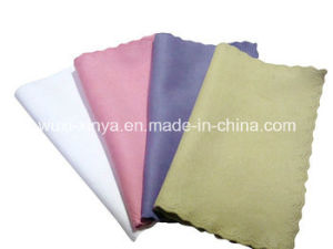 Glasses Cloth Eyeglass Cloth for Lens Cleaning