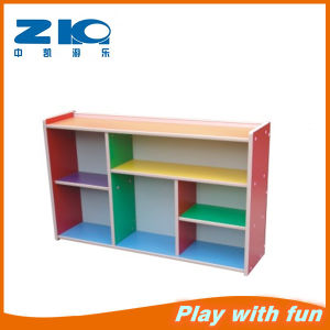 Children Furniture Store Content Ark on Sell pictures & photos