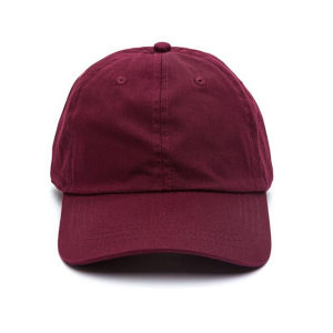 High Quality Flex Fit Baseball Caps pictures & photos