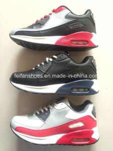 New Men′s and Lady′s Sneaker Sport Shoes Casual Shoes (OS162) pictures & photos