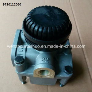 9730112060 Relay Emergency Valves Use for Renault pictures & photos