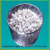 PVC Granule for Cable/ Shoes Sole/PVC Window Profiles/PVC Resin pictures & photos