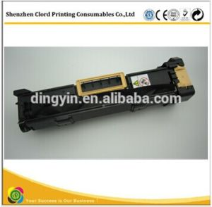 Factory Price for Xerox 5019 5021 Drum pictures & photos