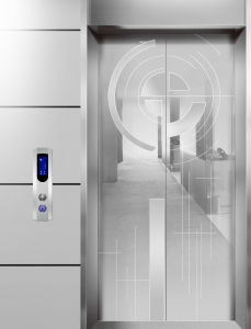 Low Price Passenger Lift, Passenger Elevator, Lift Elevator Manufacture