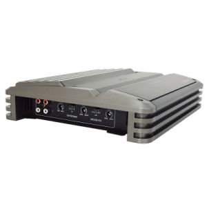 2 Channel 4 Channel Car Audio Amplifier Ts-2c05 pictures & photos