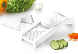Kitchen Grater, Kitchen Tool, Kitchenware pictures & photos