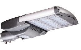 Ls-SL100p LED Street Light pictures & photos