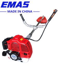 Emas Cg430 43 Cc 2-Stroke Gas Brush Cutter New Design pictures & photos