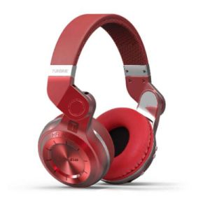 Bluedio Turbine Hurricane Wireless Bluetooth 4.1 Stereo Headphones Headset pictures & photos