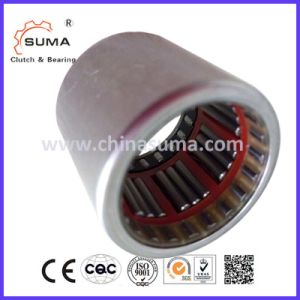 RC Series Drawn Cup One Way Needle Roller Bearing pictures & photos