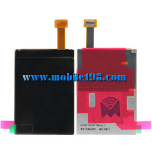 LCD Screen Display for Nokia 8800 Arte Repair Parts pictures & photos