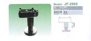 Jf-2906 Cupboard Hardware Sliding Door Wheel Truckles Series pictures & photos