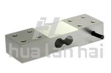 Single Point Weighing Load Cell (CZL619) pictures & photos