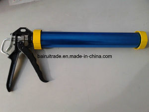Caulking Gun with Handle pictures & photos