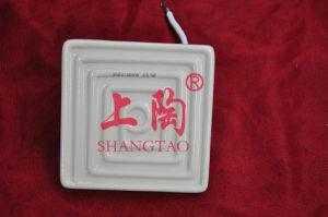 Ceramic Infrared IR Panel Heater pictures & photos