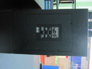 12 Inch Professional Stereo Audio PRO Audio (Xi-12MHA) pictures & photos