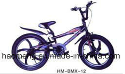 BMX Bicycle Street Bicycle Imported From China pictures & photos