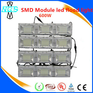 400W 500W 600W COB SMD Most Powerful LED Flood Light pictures & photos