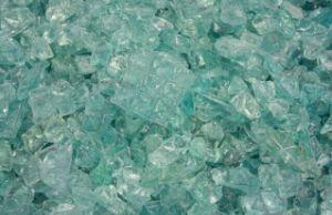 Potassium Silicate Solid, Powder and Liquid/K2sio3 pictures & photos